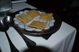 Berns Steakhouse 008